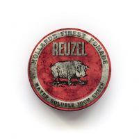 REUZEL-RED POMADE 113