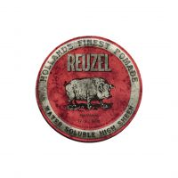 REUZEL-RED POMADE 340 G