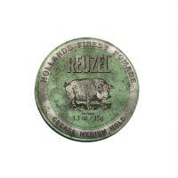REUZEL-GREEN POMADE 35 G