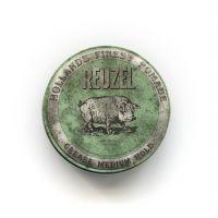 REUZEL-GREEN POMADE 113 G