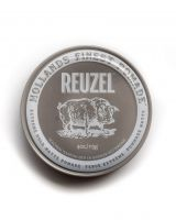 REUZEL-EXTREME HOLD MATTE 113 G