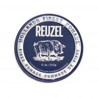 REUZEL-FIBER HOG 340 G