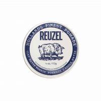 REUZEL-CLAY MATTE 113 G